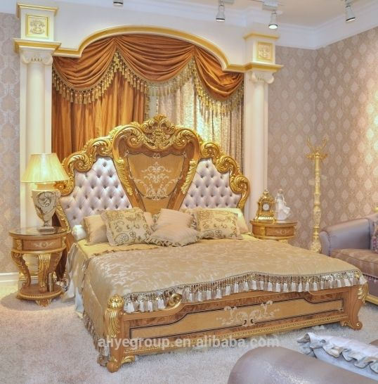 antique reproduction bedroom furniture - best home office furniture Check  more at http://www.modelflixx.com/antique-reproduction-bedroom-furniture-… - Antique Reproduction Bedroom Furniture - Best Home Office