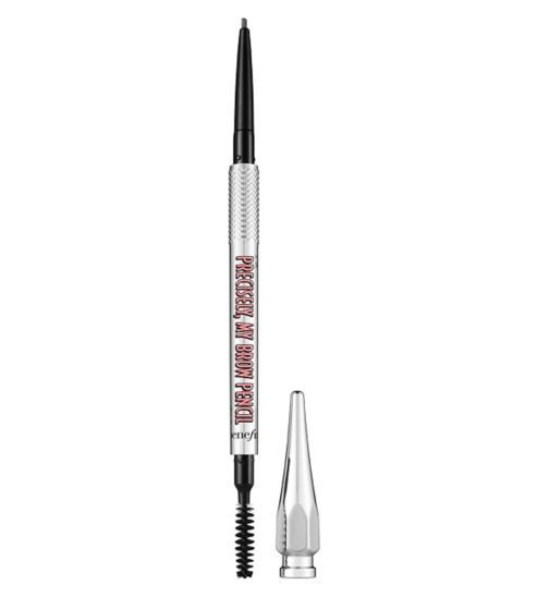 Benefit precisely my brow pencil: