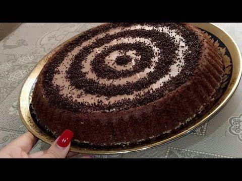 Biokiima بيوكيما Youtube Food Cake Desserts