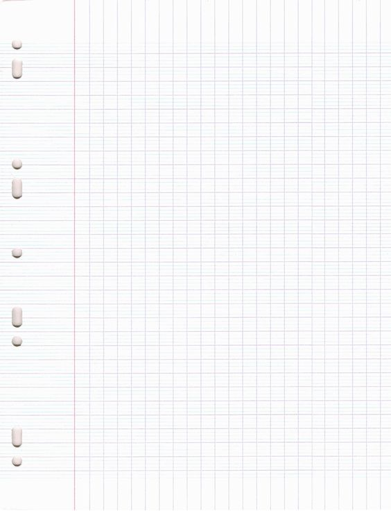 Lined Paper Background For Word - Windenergyinvesting - lined paper background for word