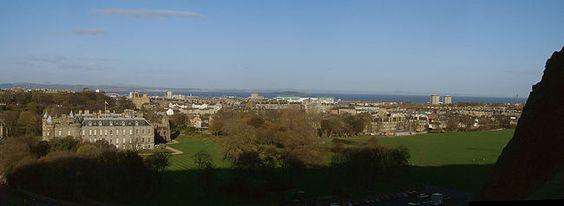 Palácio de Holyrood – Wikipédia, a enciclopédia livre