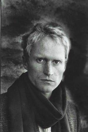 Peter Høeg