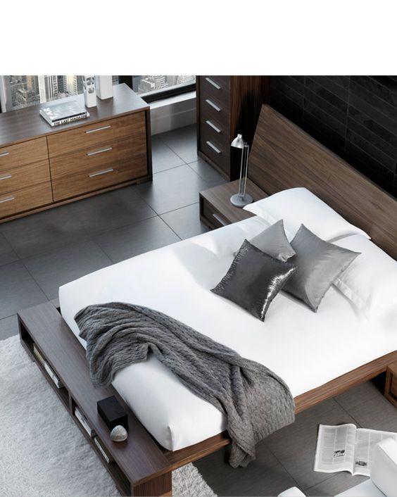 Bedroom Sets Furniture And Natural On Pinterest