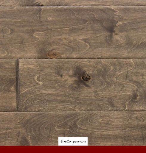 Engineered Hardwood Pattern Floor And Underlayment Engineered Hardwood Flooring Hardwood Floors Engineered Wood Floors