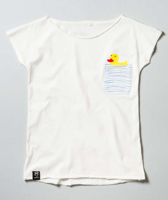 Ente-weiß-BT-fm - ZERUM – Das Lifestyle Label