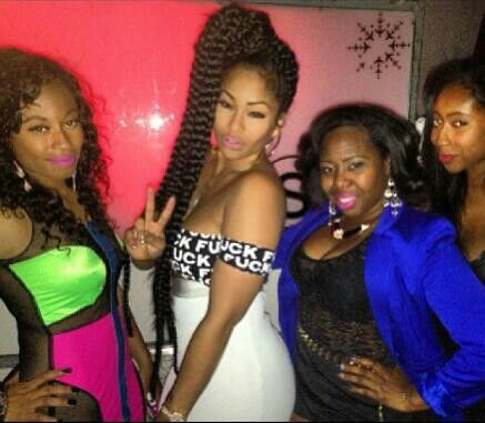 Tremendous Box Braids Protective Hairstyles And Braids On Pinterest Hairstyles For Women Draintrainus