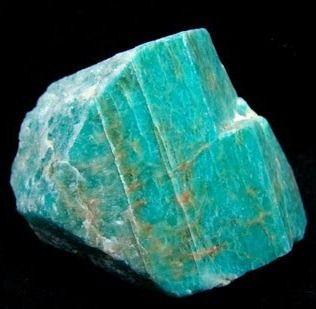 Pedras Naturais - Lista Completa com Fotos e Informações