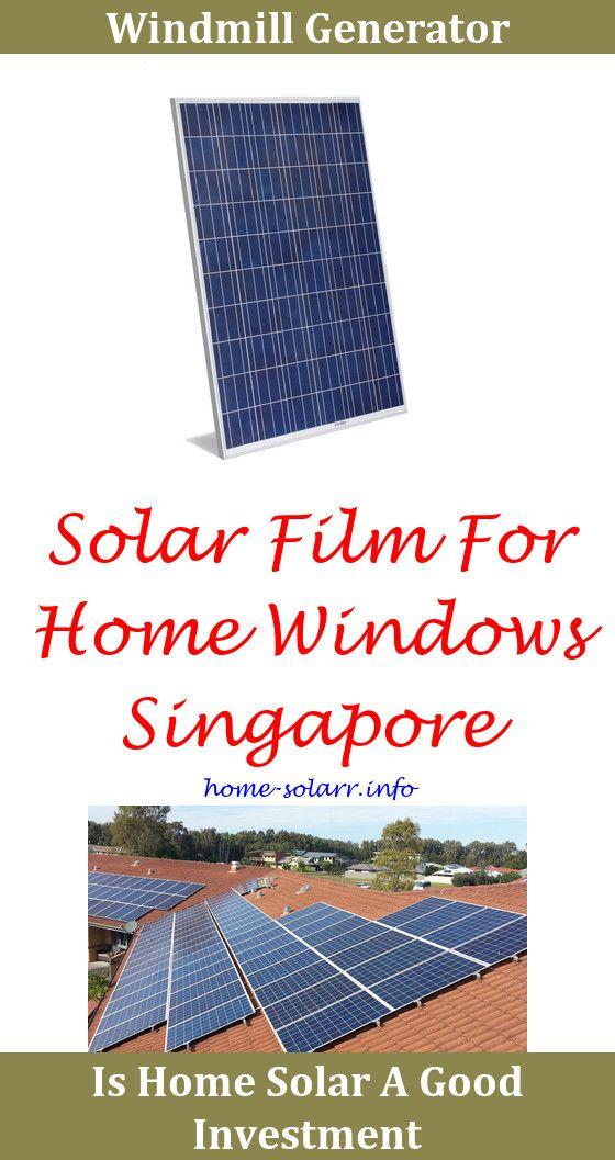 Bee Keeping Solar Power House Solar Solar Power Kits