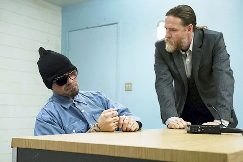 sons of anarchy all seasons | Sons of Anarchy Pictures, Kurt Sutter Photos, Donal Logue Pics ...