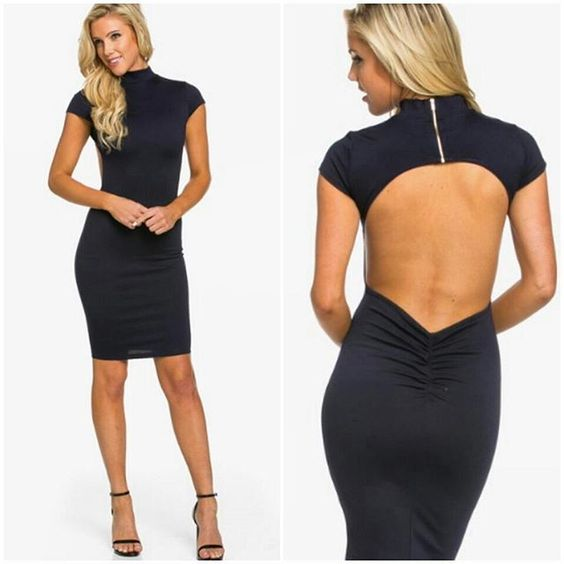 Red Splash Boutique is a trendy women's clothing online store from Miami Beach. We carry inexpensive sexy dresses, cute rompers, sets, swimwear and more!