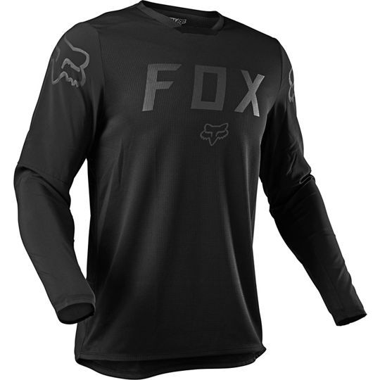 Download Foxracing Com Moto Official Foxracing Com Long Sleeve Tshirt Men Bike Jersey Mens Tops