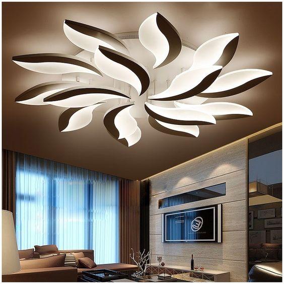 57 Of Incroyable Plafonnier Design Italien Home Decor Decals Decor Home Decor
