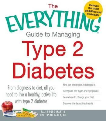 Type 2 Diabetes Treatment | Active Life with Type 2 Diabetes, Find Out What Type 2 Diabetes ...