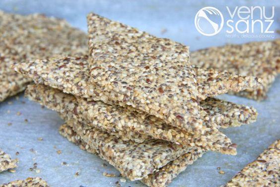 crakers-de-semillas-y-chía