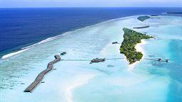 Des Moines, IA (DSM-Des Moines Intl.) to Maldives Vacation Package Deals | Expedia