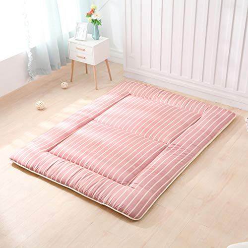 Double Mattress Tatami Mat Quilted