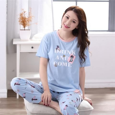 Girls Long Sleeve Nightgown Student Child/'s Soft Cotton Homewear Evening Dress
