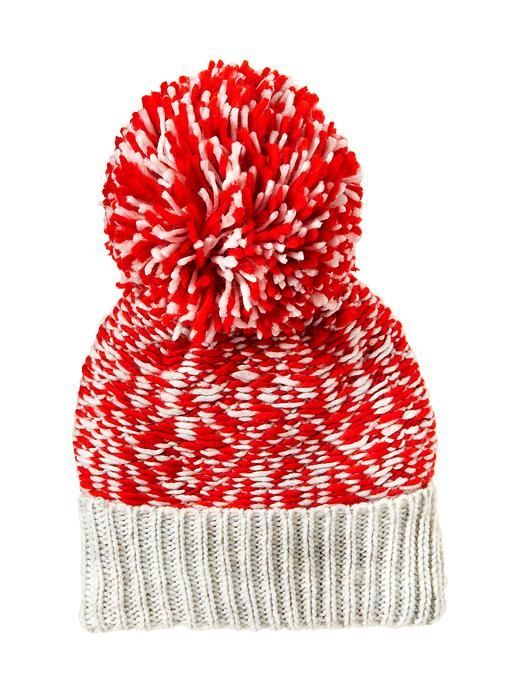 fuzzy top. | hats,gloves | Pinterest | The gap, Beanie and Knit ...