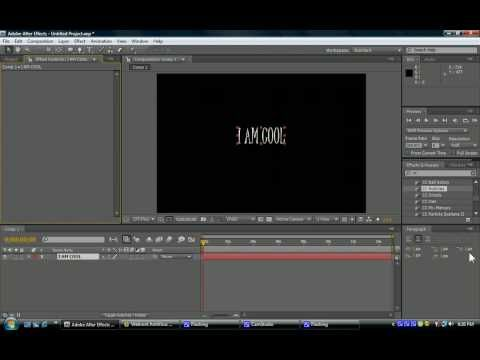 how to change video background in adobe after effects cs6 keygen
