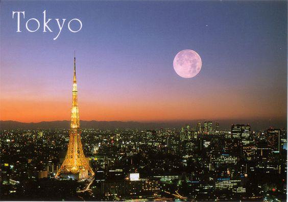 Chọn vùng du học Nhật Bản để được hưởng điều kiện tốt nhất