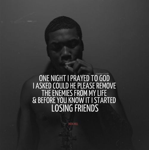 R&b Love Song Lyrics Quotes Gallery | Sí !/Yup | Pinterest | Meek ...