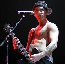 tim armstrong!: Punk Rock, Armstrong S Anatomy, Husband Tim, But, Erotic Primer, Second Husband, Tim Timebomb, Armstrong Primer