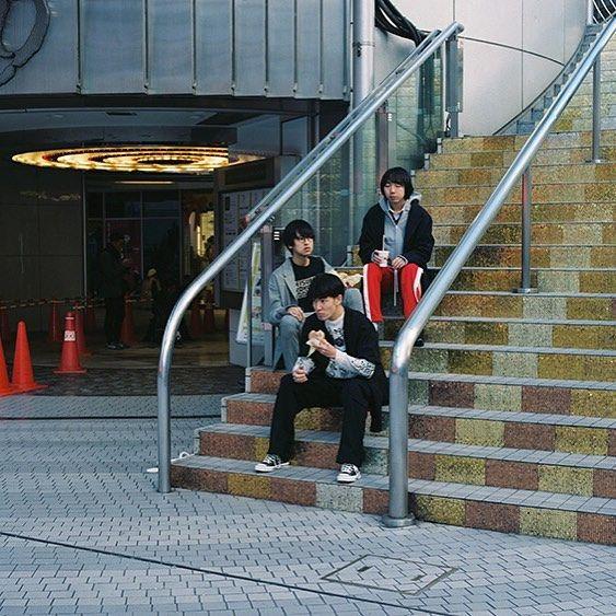 #KEISUKEYOSHIDA #keiono #東京ニューエイジ #2016 #16SS #fashion #mbtfw #jfw#mensfashion #menswear #rtw #絶命展 #creativity #collection #awai