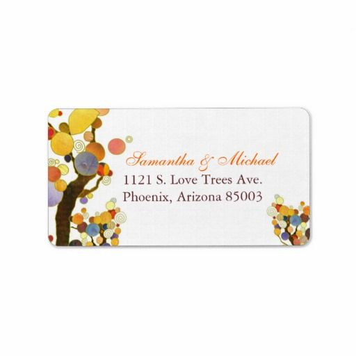 @@@Karri Best price          	Decorative Fall Trees Wedding Return Address Label           	Decorative Fall Trees Wedding Return Address Label This site is will advise you where to buyDiscount Deals          	Decorative Fall Trees Wedding Return Address Label Online Secure Check out Quick and Easy...Cleck Hot Deals >>> http://www.zazzle.com/decorative_fall_trees_wedding_return_address_label-106510697521715614?rf=238627982471231924&zbar=1&tc=terrest