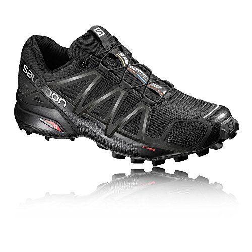 salomon shoes on sale, Salomon SPEEDCROSS 4 Trail running