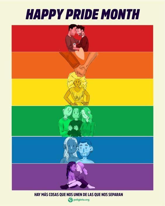 Rencontre gay nanterre