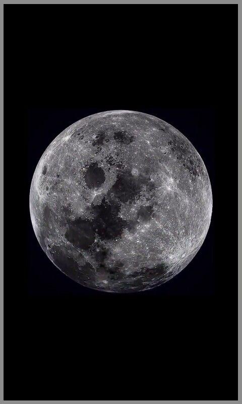 Moon Mobile Wallpaper 1200x1920 Moon Mobile Moon Celestial Bodies