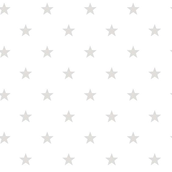 BuyGalerie Stars Paste the Wall Wallpaper, G23103 Online at johnlewis.com