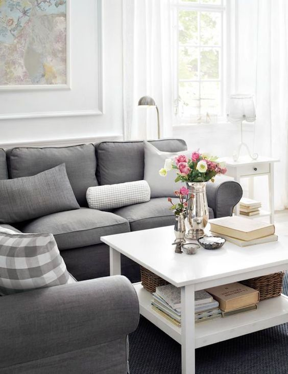 Interior Ikea Decorating Ideas best 25 ikea living room ideas on pinterest lounge interior and decor