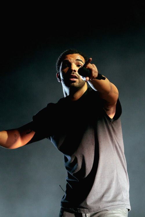 Follow us on our other pages ..... Twitter: @endless_ovo Tumblr: endless-ovo.tumblr.com Drizzy Drake Drizzy Drake ovo sound xo ovo http://ift.tt/1NKkg3F