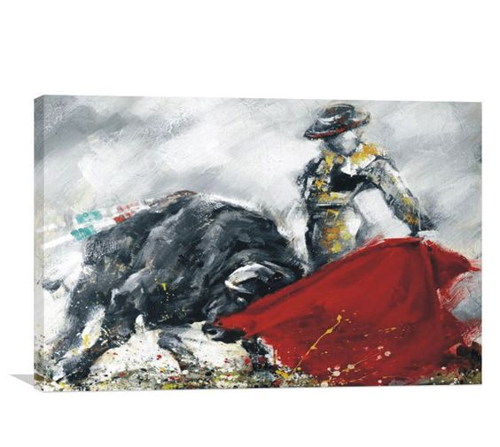 Buffalo Race - Direct Art Australia,  Price: $599.00,  Shipping: Free Shipping,  Size: 100 x 150cm Premium,  Framing: Framed (Gallery Wrap & Ready to Hang!),  Instock: Yes - immediate free delivery Australia wide!  http://www.directartaustralia.com.au/