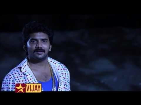 Saravanan Meenakshi Promo Next week 18-02-2016 To 19-02-2016 This Week Vijay Tv Serial Promo Online - http://www.tamilcineulagam.com/vijay-tv/saravanan-meenakshi-promo-next-week-18-02-2016-to-19-02-2016-this-week-vijay-tv-serial-promo-online/