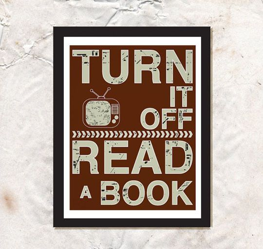 I have been doing more of this lately. I find the internet to be a hindrance to my reading so I have been making a conscious effort to put the laptop away and grab my nook.
