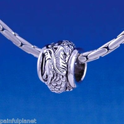 "My ""Okinawa"" bead I hope to put one on my bracelet"