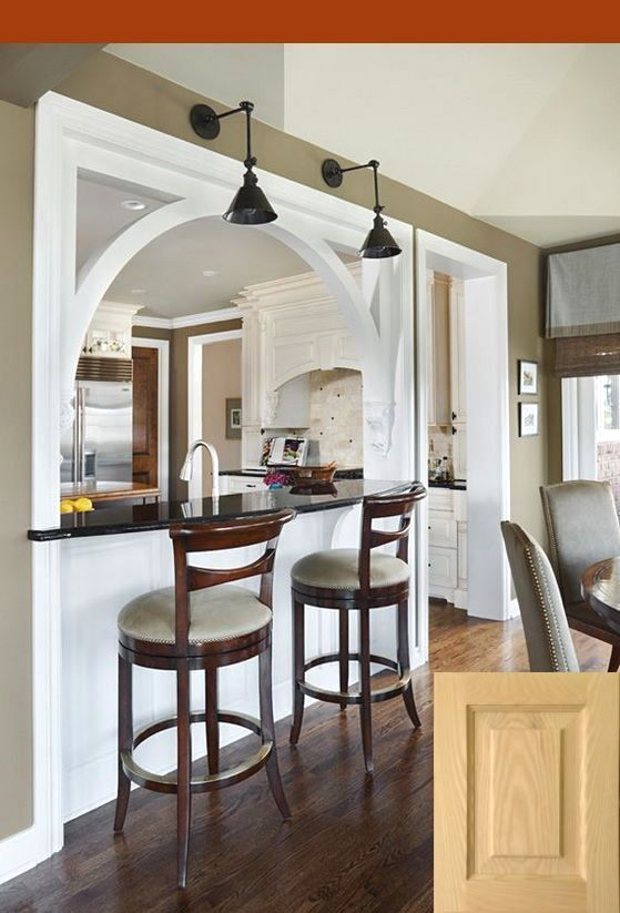 Kitchen Cabinets Cost Vancouver Kitchen Remodel Small Kitchen Remodeling Projects Home Remodeling