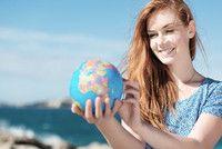 """Tourismus & Event Management (B.A.)  Fachhochschule Dresden - Private Fachhochschule gGmbH Die Studieninhalte des Bachelorstudienganges """"Tourismus & Event Management"""" orientieren sich an den aktuellen Anforderungs- und Aufgabenprofilen der Tourismus- & Eventbranche. Besonderer Fokus liegt auf einer intensiven fremdsprachlichen Ausbildung. Neben den obligatorischen Wirtschaftssprachen Englisch und Spanisch können im Wahlfachbereich u. a. auch Französisch, Russisch oder Chinesisch belegt…"""