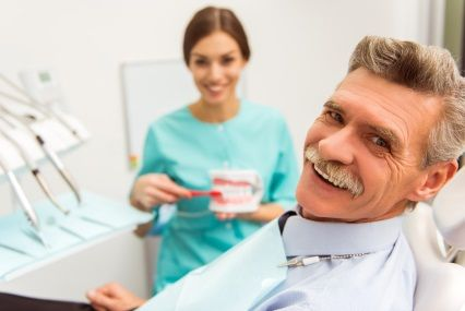 What can your oral health tell you about your general health? A ton!  #dentist #dental #CarrolltonTX #texas #health