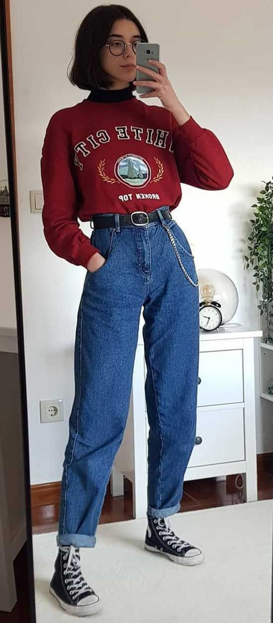 Aesthetic 90s Style Outfits 90sstyle Aesthetic 90s Style Outfits 90s Fashion Outfits Fashion Outfits 90s Fashion