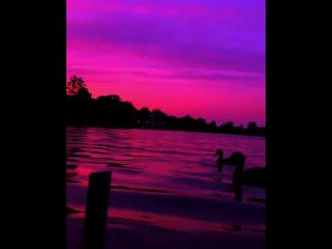Lyrics Edit Icin Arkaplan Videosu 2019 Youtube Resim Fotograf Galeri