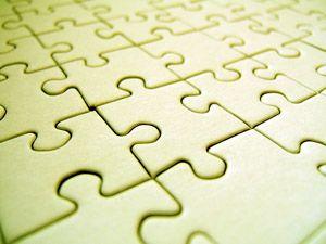 puzzle.jpg (300×225)