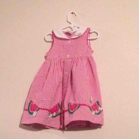 Dress - Mercari: Anyone can buy & sell