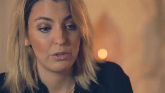 Maria Capaz entrevista Jessica Athayde