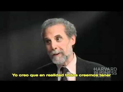 Daniel Goleman  Inteligencia Social y Liderazgo