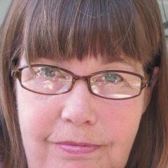 Susan Cohan