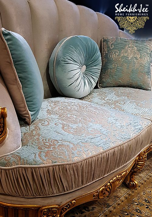 Buy Affordable Furnishing Fabrics For A Beautifully Cultured Home From Sheikh Jee Cheap Interior Wall Paneling Interior Design School Modern Bedroom Furniture