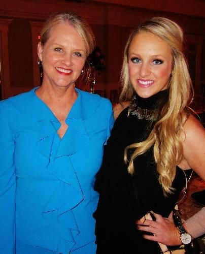 Midlander waits for heart transplant in Houston hospital